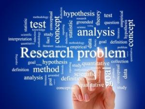 qualitative change psychology