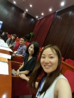 four-students-at-conference