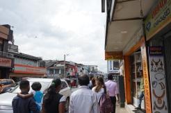 sri-lanka-busy-street