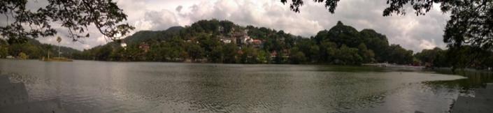 sri-lanka-panorama
