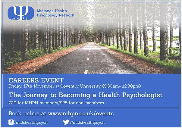 MHPN careers event nov 2017